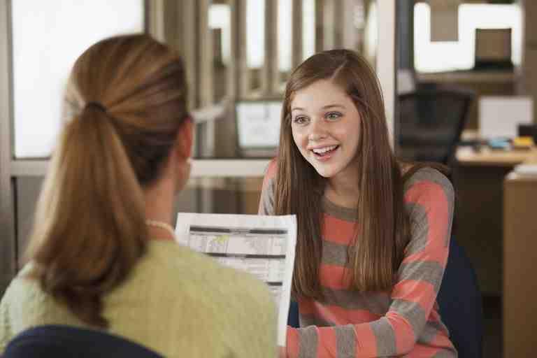 Tengo psicólogo escolar. ¿Qué carrera de psicología es adecuada para ti?
